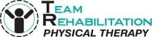 team rehab logo CMYK