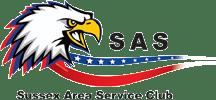 sas-logo-withname-large